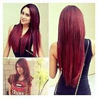 great lengths hair extensions price great lengths hair extensions cost dublin weft hair