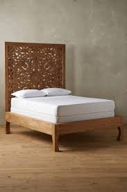 Beds Bedroom Furniture 484 Best Henry Images On Pinterest Anthropology Home Furniture