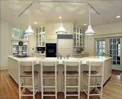 drop lights for kitchen island kitchen drop lights kitchen island light fixtures kitchen