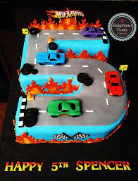 custom edible images 349 best cakes sumptuous treats images on edible
