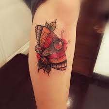 50 unique butterfly tattoos ideas and designs 2018 tattoosboygirl