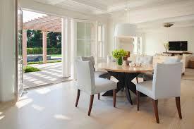 light wood round dining table light dining table with round dining room table dining room