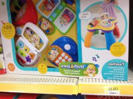 fisher price around the town learning table fisher price laugh learn around the town learning table walmart