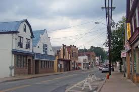 south fallsburg new york wikipedia
