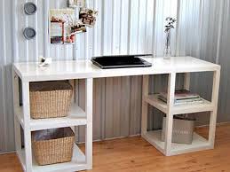 Small Office Desk Ikea Office Appealing Small Office Desk Ikea Engineered Wood