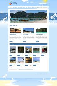Travel Theme Travel Theme Wordpress Themes Mythemes4wp