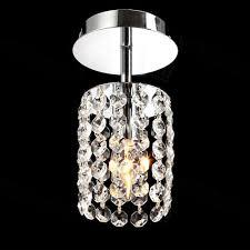 Modern Crystal Chandeliers Lowes Lighting Chandeliers Chandelier Repair Brass Crystal