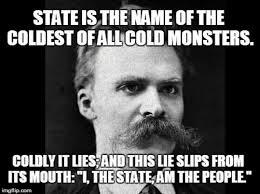 Nietzsche Meme - nietzsche club banned university college london
