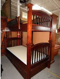 trend bombay kids loft bed 26 for design pictures with bombay kids