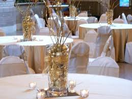 banquet decorating ideas for tables banquet table decorations wedding long tables and receptions ideas