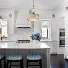 228 best kitchens images on pinterest my house cooking food and
