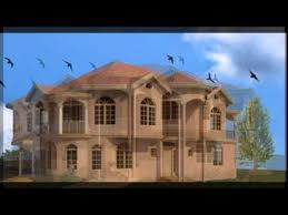 jamaican home designs falmouth trelawny jamaica luxury home