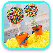 diy decorations ideas android apps on play