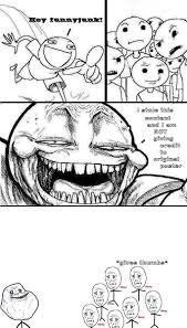 Funnyjunk Memes - hey funnyjunk
