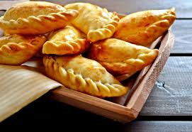 cuisine argentine empanadas what to eat in best argentinian food list food you