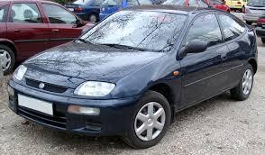 mazda coupe mazda 323 c bh specs 1994 1995 1996 1997 autoevolution