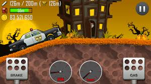 hill climb racing motocross bike amazon com hill climb racing appstore for android