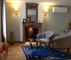 chambre d hote yonne chambre d hôtes tout confort climatisée à 10 min à sainpuits