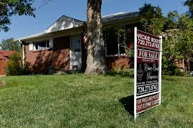 metro denver home prices more overvalued than any time since the