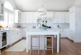best white paint color for kitchen cabinets best white paint colors by benjamin koby kepert