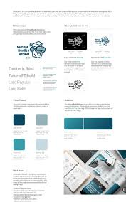 78 best designs from bangladesh images on pinterest
