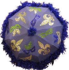 mardi gras umbrella diy mardi gras second line umbrella geaux create it