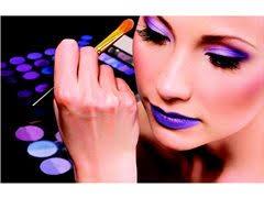 makeup artists needed makeup artist needed makeup ideas
