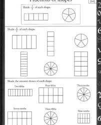 images about rd grade on pinterest math worksheets digit