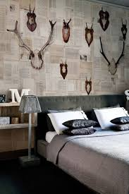 contemporary wallpaper 79 best 2015 contemporary wallpaper collection images on pinterest