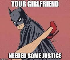 Batman Memes - batman memes imgflip
