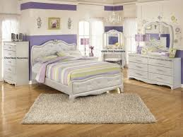 bedroom full bedroom sets beautiful ashley furniture delburne