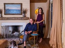 the dynamic mr dewberry charleston home design magazine blog