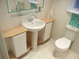 Cost For New Kitchen Bathtub Fitters Cost Bath Fitter 40 Photos U0026 33 Reviews