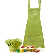 kit cuisine enfants kit de cuisine pour enfant conceptions de maison blanzza com
