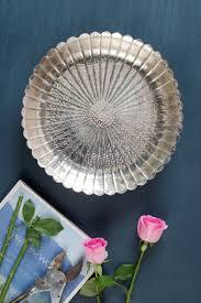 75 best home decor images on pinterest vases glass vase and