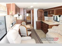 used 2002 winnebago journey dl 36ld motor home class a diesel at