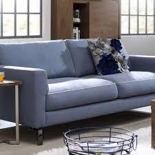 canapé tendance canapé pas cher cuir et tissu de 500 à 2 000 euros côté maison