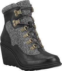 s boots wedge best s winter boots 2016 mount mercy