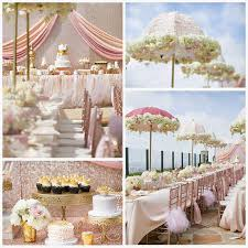 baby shower backdrop image collections baby shower ideas