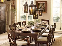 Dining Room Slipcovers Dining Room Pottery Barn Style Dining Rooms 00020 Succeeding