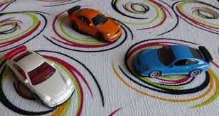 matchbox porsche panamera seven days seven cars am i becoming addicted to collecting