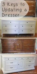 painted bedroom furniture ideas fabulous painted bedroom furniture ideas 17 for inspiration to