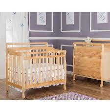 best 25 sidecar crib ideas on pinterest bedside bassinet