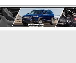 nissan altima for sale detroit mi c u0026m auto sales used cars detroit mi dealer