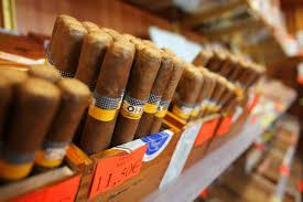 fermeture bureau de tabac bureau de tabac venta arrechea xareta territoire sans frontières