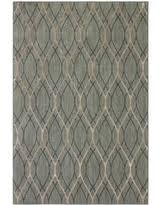 Nature Area Rugs Big Deal On Mohawk Home Beige Indoor Nature Area Rug Common