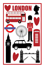 party bus clipart london icons clipart england pinterest london icons icons