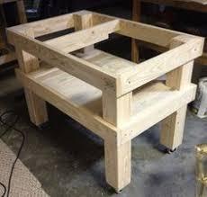 big green egg table plans large big green egg cedar table with