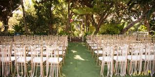 San Diego Botanical Gardens Encinitas San Diego Botanic Garden Weddings Get Prices For Wedding Venues