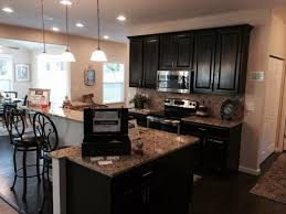 Cincinnati Kitchen Cabinets 22 Best The Chatham By Maronda Homes Images On Pinterest